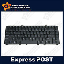 KEYBOARD for DELL Inspiron 1410 1420 1540 1546
