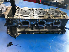 JEEP GRAND CHEROKEE WK 3.0 CRD Cylinder head Left side A6420106720