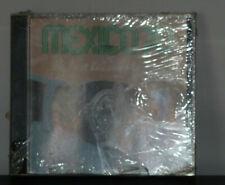 MEXICO   70  1992    CHERRY  RED   CD (scéllé) Rock