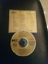TM Century Golddisc CD 946 (Mary-Chapin Carpenter/Expose/Sade/Sting)