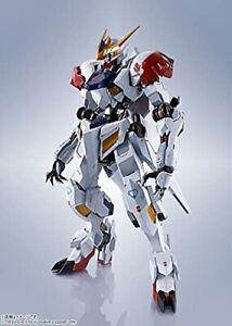 BANDAI SPIRITS METAL ROBOT Soul Gundam Iron-Blooded Orphans [SIDE MS] Gundam Ba