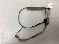 LCD Cable For FUJISTU Lifebook AH532 Lh532 AH522 LH522 DD0FH6LC000