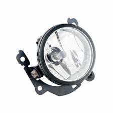 For 2015-2017 Mitsubishi Lancer Fog Light Right / Passenger Side