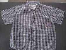 chemise jacadi 24 mois neuf etiquette