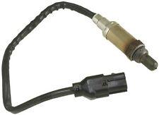 Oxygen Sensor Airtex 5S3523