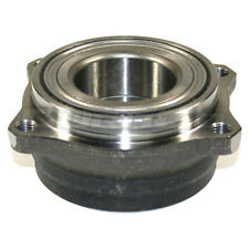 Wheel Bearing Assembly-Module Rear,Front IAP Dura 295-12432