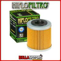 FFC039 FILTRO OLIO ATHENA HUSQVARNA SM 630 2010-2011 630cc