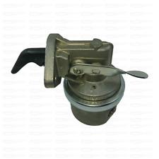 Fuel Lift Pump Volvo Penta 2001 2002 2003 Feed Diesels Replaces 859428 117155