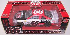 1999 RC 1:24 TODD BODINE #66 Phillips 66 Chevrolet PROMO - Limited Ed