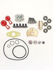 Garrett GT15 GT17 GT18 GT20 GT22 GT25 Turbo rebuild / repair service kit