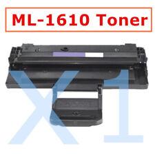 1x ML-1610 ML1610 Laserjet Toner Cartridge for Samsung ML-2010 SCX4521 SCX-4521F