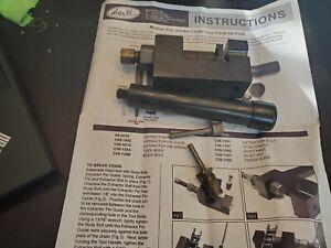 Motion Pro Jumbo Chain Tool
