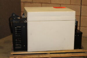 Mechanical refrigerator 4deg C, Freezer -22deg C, Portable, VaxiCool VXC2