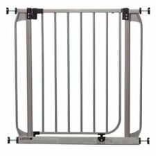 Dreambaby Baby Safety Gates For Sale Ebay