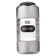 ONE Move Silicone Lubricant