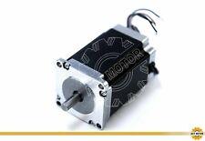 DE Free! 1PC Nema23 Stepper Motor Bipolar 2.2Nm 3A 84mm φ8mm D-Shaft 310oz-in