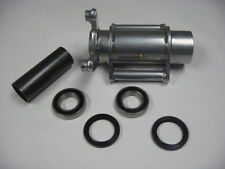 1996 BANSHEE YFZ350 BEARING CARRIER 35mm Fit All Year-High Quality