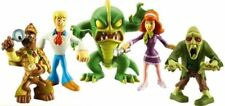 TV Character Toys 5-7 Years Bundles