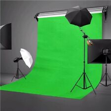 Panno Verde Green Screen 200cm x 300cm, condizione nuovo