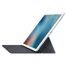 Apple® - Smart Keyboard for 12.9-inch iPad® Pro – Gray MJYR2LL/A *FREE SHIPPING*