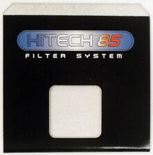 Diffusion Lens Filters Formatt