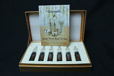 Chantelle Bio Placenta Collagen 100% Pure Nutrional Liquid 10ml x 6 bottles