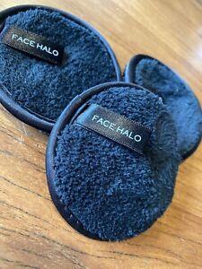 Face Halo - Single Original Black