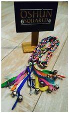 7 Colored Spiritual Protection Belt | Cinturón de Protección Espiritual