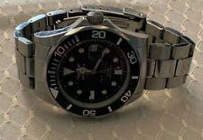 Invicta Pro Dive 5017 Collection 43 Edition Men's Watch
