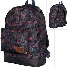 30ef70e777671 Quiksilver Rucksack günstig kaufen