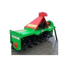 Bodenfräse Fräse Erdfräse Heckfräse 1,40 m  Traktor Neu