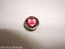 Kameleon Jewel Pop #KJP-601 Red Be Mine Love Pop