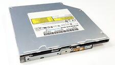 DVD Brenner Laufwerk SATA BLU-RAY ROM komp. mit Model: AD-5690H, UJ-875A