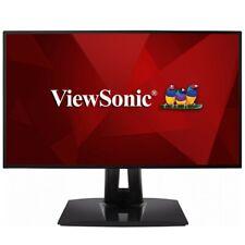 ViewSonic VP2458 61cm (24 Zoll) Fotografen-Monitor, PC-Monitor, IPS, Full HD