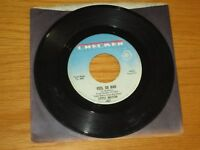"NORTHERN SOUL / BLUES 45 RPM - LITTLE MILTON - CHECKER 1162 - ""FEEL SO BAD"""