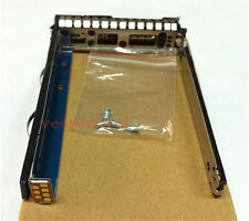 "2.5"" SFF SAS SATA HDD Tray Caddy HP Proliant DL320e DL360e DL360p DL380e Gen8 G8"