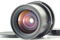 [MINT] Mamiya Sekor Z 50mm f/4.5 W Wide Angle Lens RZ67 Pro II IID From JAPAN