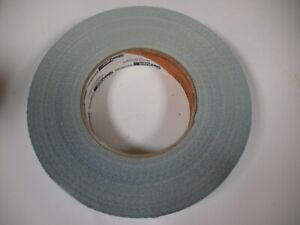 """Shurtape DF-545 Double Coated Sided Cloth Carpet Tape .94"""" Inch X 36 Yards"""