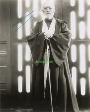 ALEC GUINESS - STAR WARS - AWESOME POSTER PHOTO PRINT - LOOKS GREAT FRAMED
