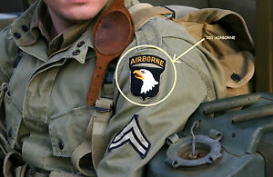 Kandahar Talizombie Whacker Club Pro-équipe 101ST Airborne Polychrome Repasser
