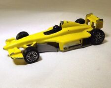 Hot Wheels HWR formular 1 prototype 1998 china mattel   -  free shipping USA