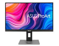 "ASUS ProArt PA278QV 27"" IPS LED Professional Monitor"