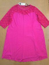 Evans Empire line Plus Size Dresses for Women