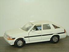 Toyota Corona 5-Door - Diapet Yonezawa Toys G-41 Japan 1:40 *41446
