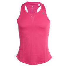 Vêtements de fitness adidas pour femme, taille XL