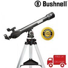 Bushnell Voyager Sky Tour 60mm Telescope, Red Dot Finderscope 789960 (UK Stock)