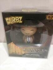 Dorbz. Supernatural Castiel #77