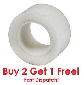Hemming Tape 7m Long Roll Wonder Web 2cm Wide Hem Just Iron On BUY 2 GET 1 FREE