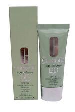 Clinique Age Defense BB Cream 02, 1.4 Oz
