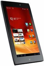 Acer A100-07U08W 7-inch 8GB Android Tablet